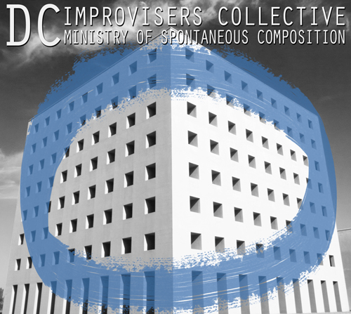 DC Improvisers Collective (DCIC), Ministry of Spontaneous Composition